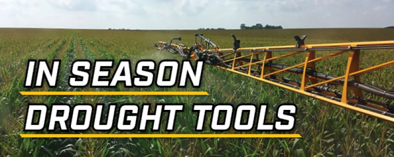 Drought Tools Email Header 5 27 21